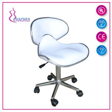 New Design Salon Master Chair Hot Sale